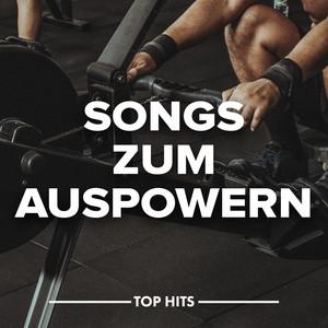 Songs zum Auspowern