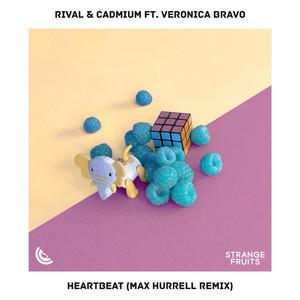 Heartbeat [Max Hurrell Remix]