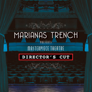 Masterpiece Theatre Director's Cut