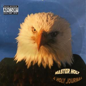Master Holy