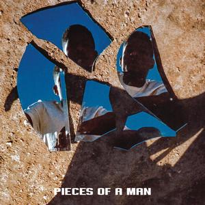 Padded Locks by Mick Jenkins, Ghostface Killah