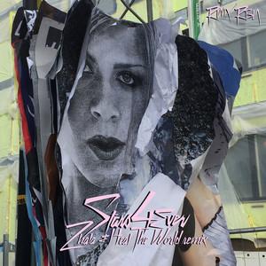 Stars 4 Ever (Zhala & Heal The World remix)