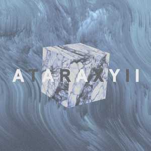 Ataraxy Ii