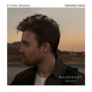 Teenage Drug (Mahogany Sessions)
