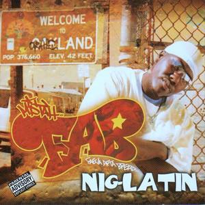 Nig-latin