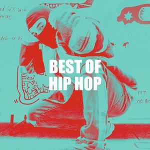 Best of Hip Hop album