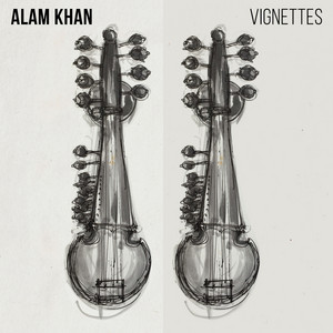 Zilla Kafi cover art