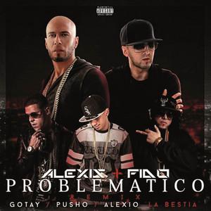 Problematico (Remix)