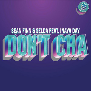 Don't Cha cover art