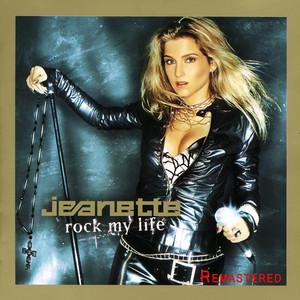 Rock My Life (Remastered) album
