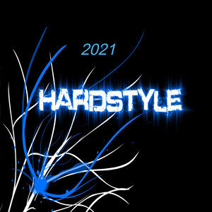 Hardstyle2021
