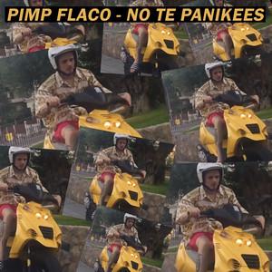 No Te Panikees