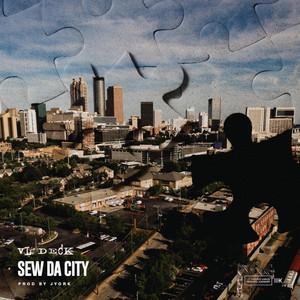 Sew da City