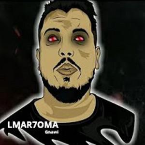 L' Mar7oma