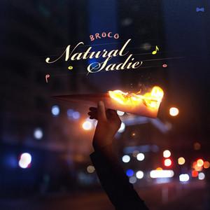 Natural Sadie