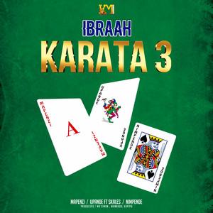 Karata 3
