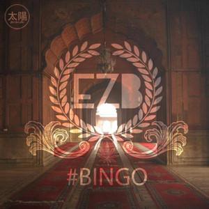 Bingo EP