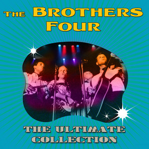 Run, Come, See Jerusalem by The Brothers Four