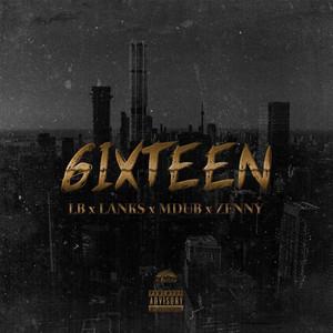 6ixteen (Dub)