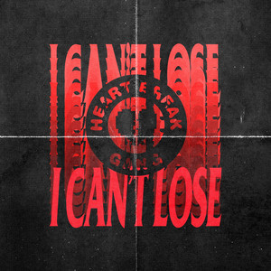 I Can't Lose (feat. 24hrs)