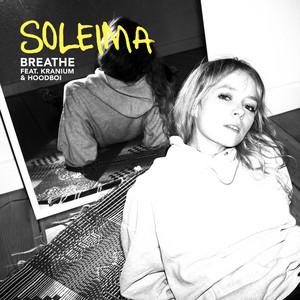 Breathe (feat. Kranium & Hoodboi)
