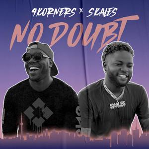 No Doubt (Toronto to Lagos)