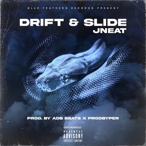 Drift & Slide