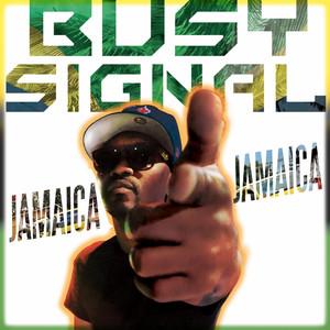 Jamaica Jamaica