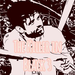 Mike Walton - Basement Version cover art
