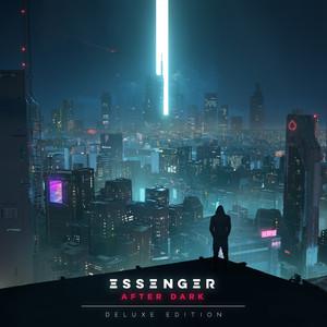 Essenger ft Scandroid – Empire of Steel (Studio Acapella)