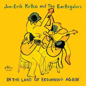 In the Land of Beginning Again album