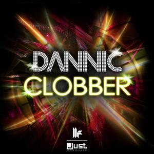 Clobber (Club Mix)