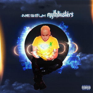 Mythbusters by Nessly