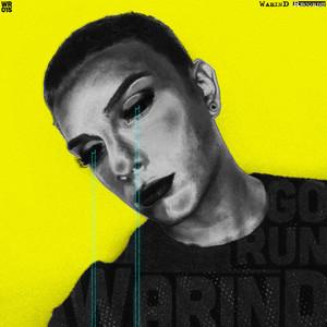 Error 18 - Original mix cover art