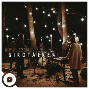 Birdtalker   OurVinyl Sessions