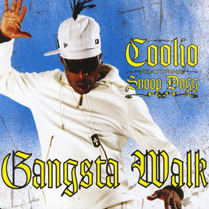 Gangsta Walk (feat. Snoop Dogg)