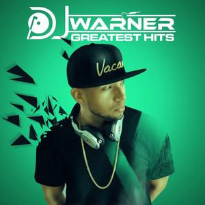 Mi Gordita Bella by DJ Warner