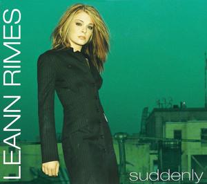 Suddenly (Remixes)