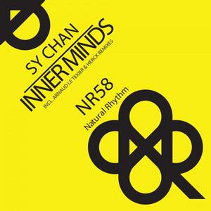Inner Minds - Original Mix cover art