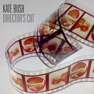 Director's Cut (2018 Remaster) album