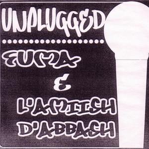 Unplugged Fuma & L'amiishd'abbash album