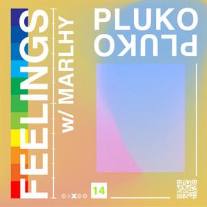 feelings (w/ Marlhy)