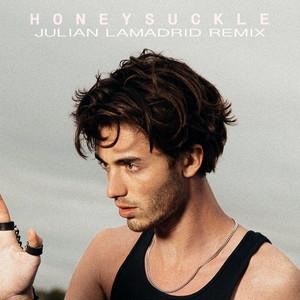 Honeysuckle (Julian Lamadrid Remix)