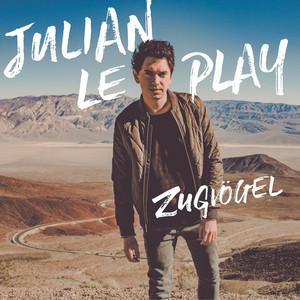 Wach zu werden by Julian le Play