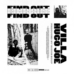 Find Out (Remix)