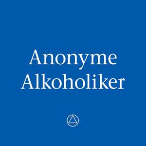 Anonyme Alkoholiker Audiobook