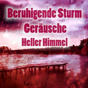 Regensturm cover art