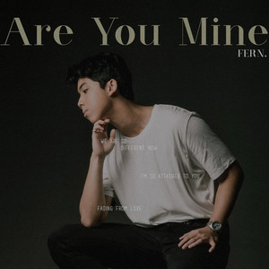Are You Mine