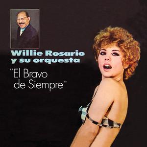 La Esencia Del Guaguancó by Willie Rosario and His Orchestra