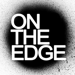 On The Edge 20